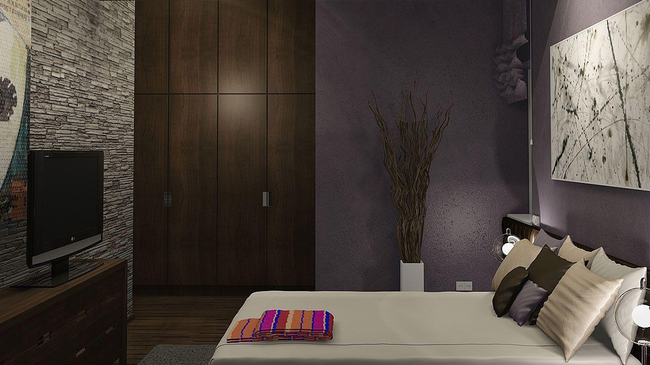 appartementanlage-nassfeld-3