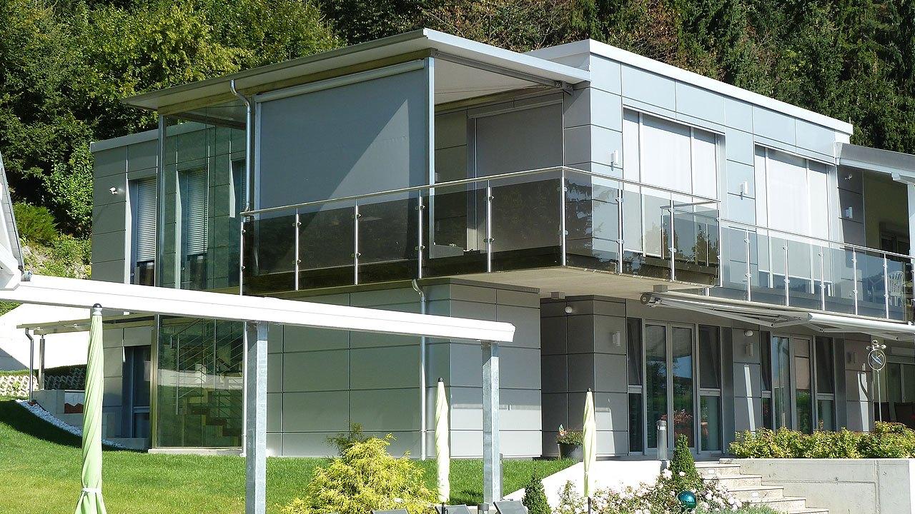 wohnhaus-dolinschek-4