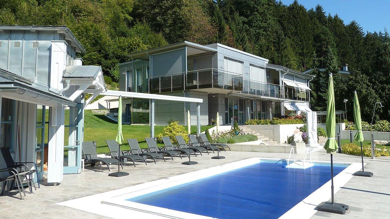 wohnhaus-dolinschek-5